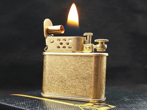 Mơ thấy bật lửa mang điềm báo gì? đánh con nào trúng?