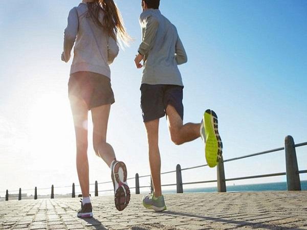 Mơ thấy chạy bộ có điềm báo gì và đánh con số nào trúng?