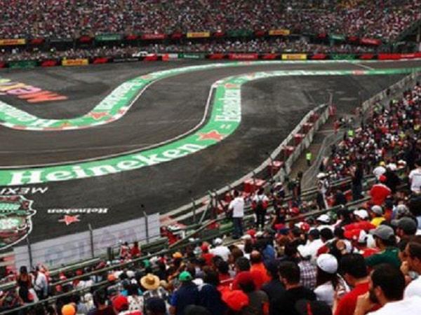 Mơ thấy đua xe có điềm báo gì và đánh số nào trúng?