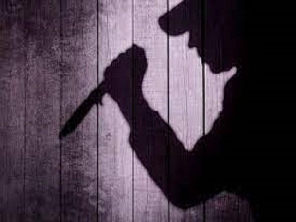 .Mơ thấy giết người đánh con gì/
