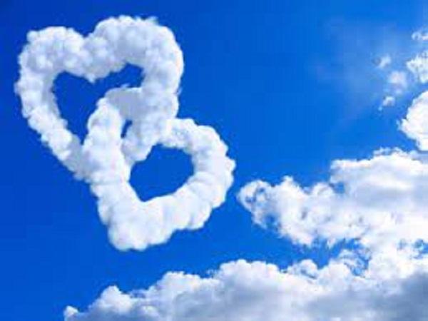 Mơ thấy mây có điềm báo gì và đánh con số nào?
