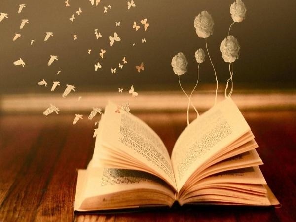 Mơ thấy sách có điềm báo gì?